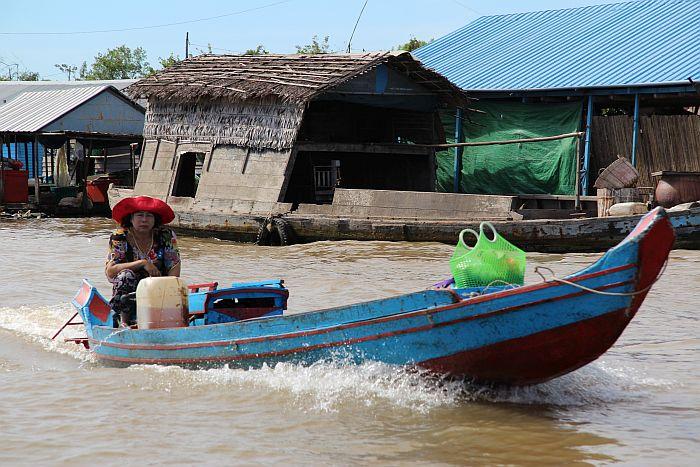 amawaterways riviercruise mekong