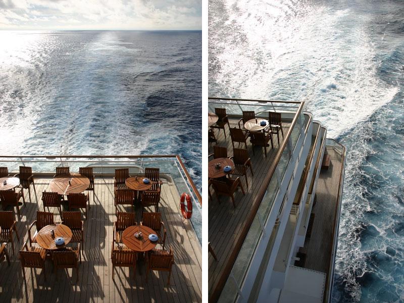 Celebrity Cruises Infinity Hawaii Cruise