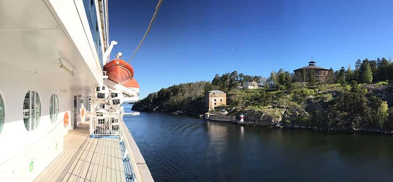tips van de cruise experts de beste bezienswaardigheden in stockholm zweden
