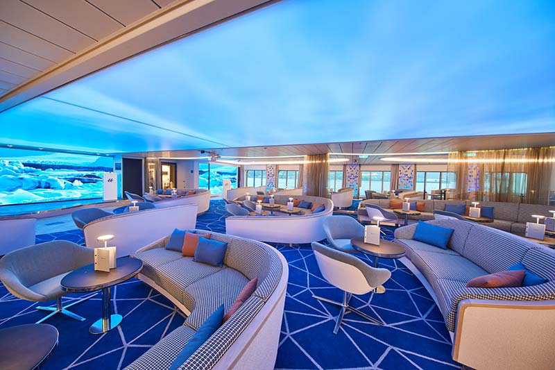 hanseatic nature hapag-lloyd cruises scheepsbezoek