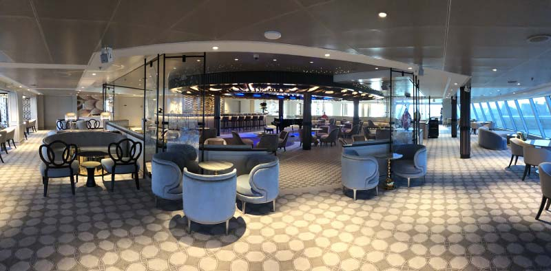 cruiseschip seven seas splendor van regent seven seas cruises