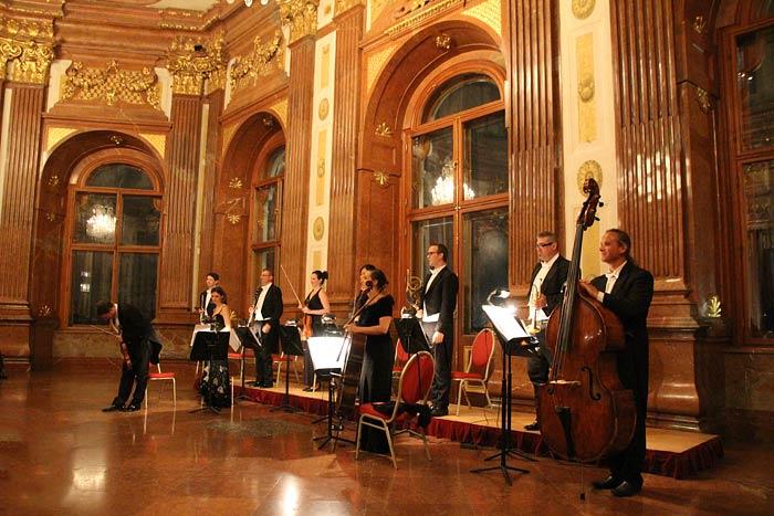 Crystal Mozart riviercruise Donau reisverslag