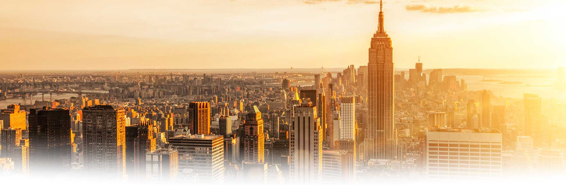 new-york-manhattan-skyline.jpg
