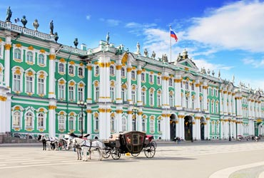 st_petersburg_catharina