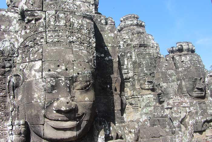 Reisverslag: de Mekong met AmaWaterways