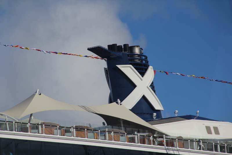 Celebrity Cruises gaat all-inclusive!