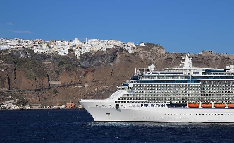 Wat u weten moet over cruises naar de Middellandse Zee