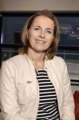 Elisa Duinmeyer