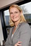Marleen Lentz