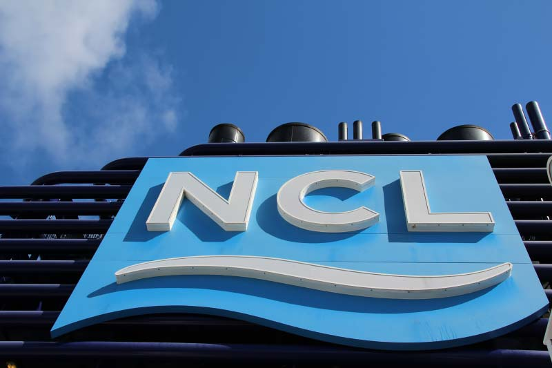 Norwegian Cruise Line presenteert 2023 cruiseprogramma