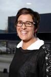 Shirley Joan van Brederode